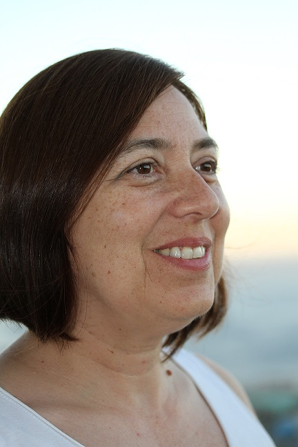 SILICON VALLEY RECIBIRÁ A INVESTIGADORAS DE LA UV CON INNOVADORES PROYECTOS