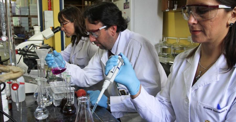 Laboratorio Quifac ofrece nuevos servicios para sector productivo