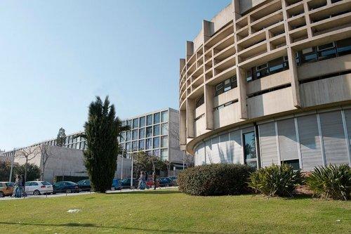 Universidad de Valparaíso participó en workshop en Barcelona
