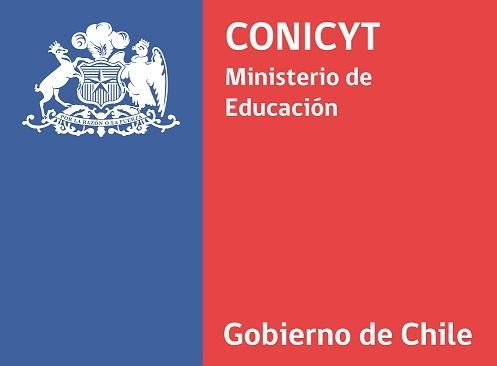 Universidad de Valparaíso lidera adjudicaciones en nuevo Programa IDeA de Fondef en la Quinta Región