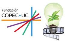 «Aplica tu idea»: Fundación Copec-UC lanza primer concurso de I+D para estudiantes de educación superior