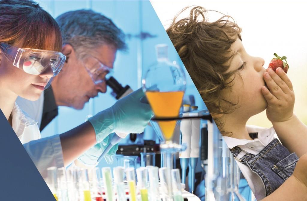 Abren postulaciones para la Versión Científica del Premio Henri Nestlé 2014