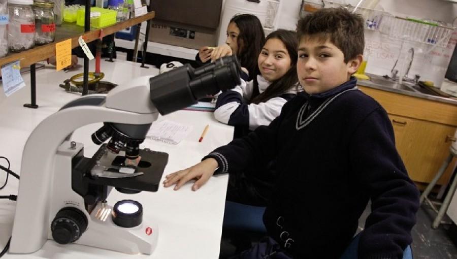 Explora convoca a colegios a presentar proyectos de investigación