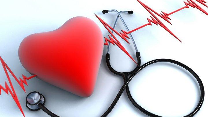 Desarrollan software para rehabilitación a domicilio de pacientes cardíacos