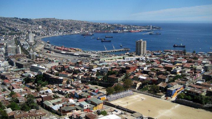 UV logra adjudicación de cinco proyectos de Innovación del Gobierno Regional