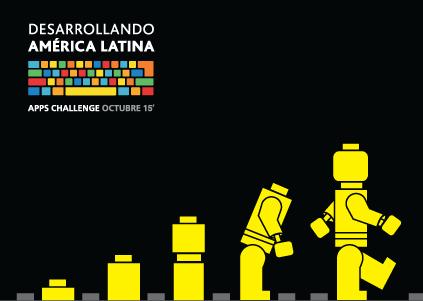 Universidad de Valparaíso participará en V versión de DALChile
