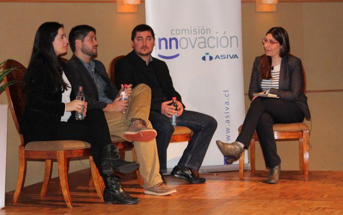 2do Encuentro Regional de Innovación