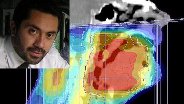 Investigadores de Odontología ejecutarán innovador proyecto Fondecyt