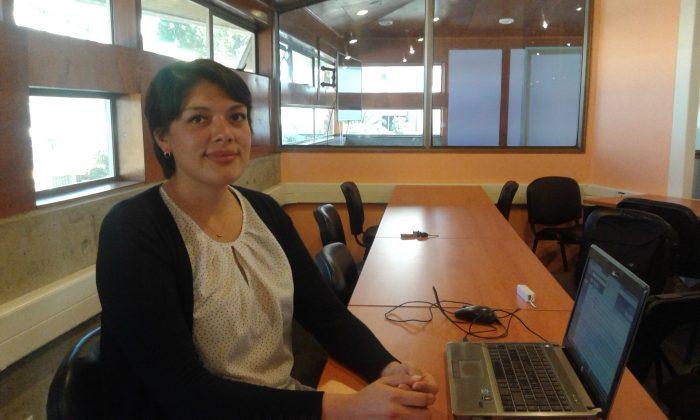 Observan luz asociada a ondas gravitacionales y estudiante del IFA participó en estudio