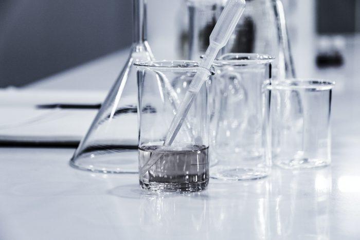 Estudian aguas servidas para la detección temprana de nuevos brotes del coronavirus en la población