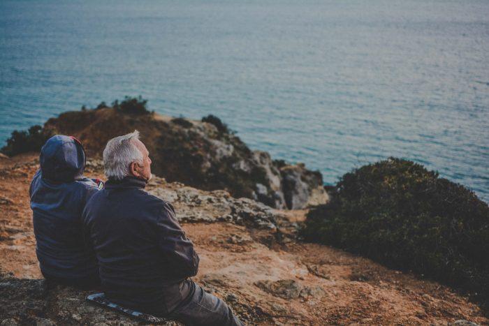CEIS permitirá generar conocimiento básico y aplicado que contribuya a la promoción del envejecimiento saludable