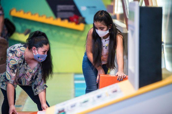 MinCiencia financiará proyectos que acercan contenidos científicos a la ciudadanía con fondo de $1.930 millones